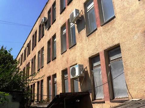 Продажа производственного помещения, Симферополь, Зеленая - Фото 5