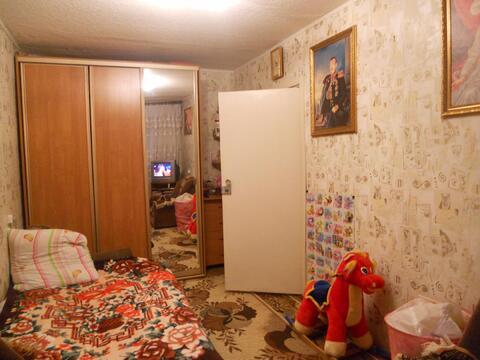 2 комнаты в общежитии по ул.Костенко д.5 - Фото 3