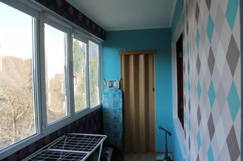 3-х к квартира в Ялте /Массандра/ на ул.Стахановская - Фото 3