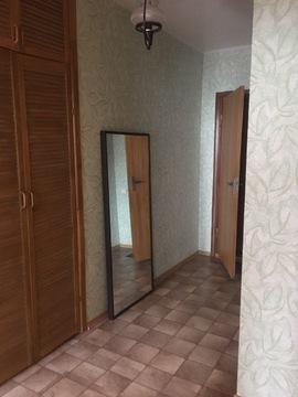 Однокомнатная квартира в городе Чехов, ул. Чехова 2а - Фото 3