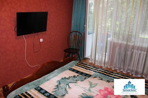 Сдаю 2 комнатную квартиру по ул.Рылеева - Фото 2