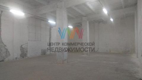 Аренда склада, Уфа, Ул. Гурьевская - Фото 4