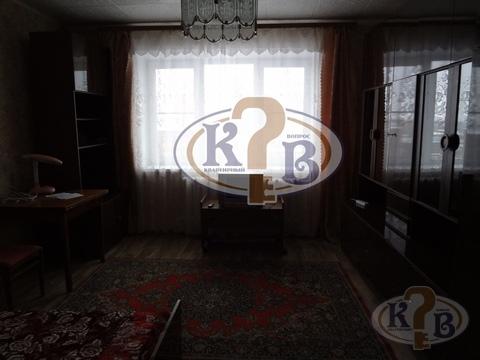 Сдается однокомнатная квартира на ул.Степана Терентьева, д.7 - Фото 4