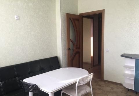 Сдается 1 комнатная квартира г. Обнинск ул. Калужская 26 - Фото 4