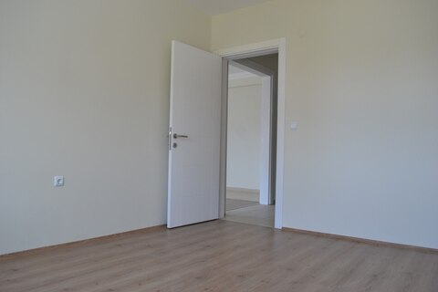 Апартаменты в Турции (Махмутлар— район города Аланья) - Фото 3