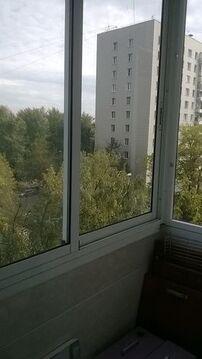 Продажа квартиры, м. Перово, Владимирская 1я - Фото 3