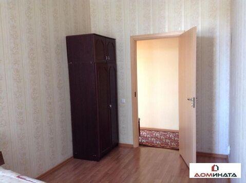 Продажа квартиры, м. Технологический институт, Ул. Верейская - Фото 5