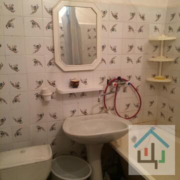 Квартира в п. Карачарово - курортная зона, р. Волга - Фото 5