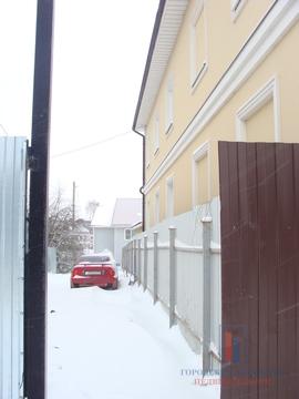 Продается Гостиница. , Серпухов город, Красноармейская улица - Фото 5