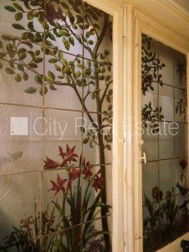 Продажа квартиры, Улица Кришьяня Барона - Фото 4
