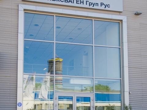 Аренда офиса, м. вднх, Ул. Касаткина - Фото 5