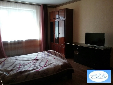 2 комнатная квартира, ул.Большая д.100 - Фото 3