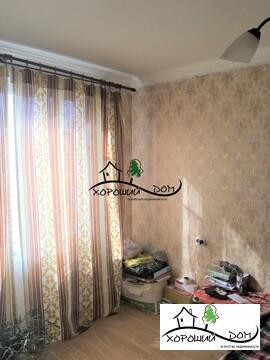 Продается 3-к квартира, в центре г. Зеленограда, корп. 447 - Фото 2
