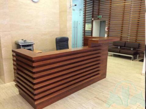 Продажа офиса, м. Парк Культуры, Ул. Тимура Фрунзе - Фото 5