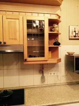 Объявление №45458697: Сдаю комнату в 5 комнатной квартире. Санкт-Петербург, Северный пр 4 к1,