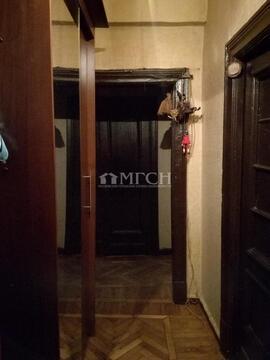 Продажа квартиры, м. Перово, Ул. Новогиреевская - Фото 5