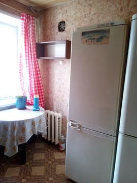 Комната 17 м2 в г.Сергиев Посад - Фото 1