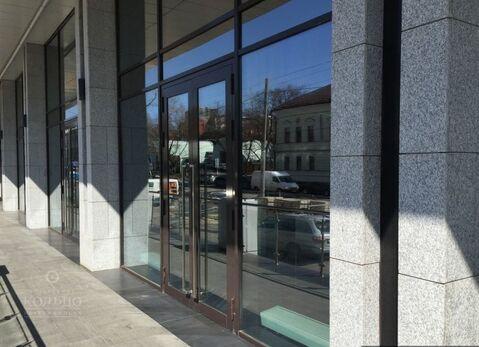 Продается Торговая площадь, Нижняя красносельская, 32.2 м2, этаж 1/8 - Фото 1