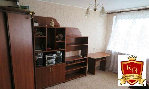 Продается 3-комнатная квартира на ул. Воскресенская,3. срочно! - Фото 4