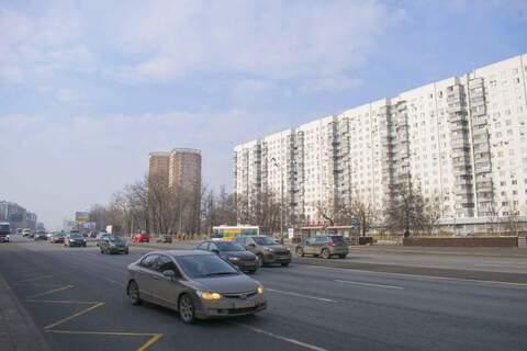Продажа готового арендного бизнеса 600 кв.м. - Фото 1