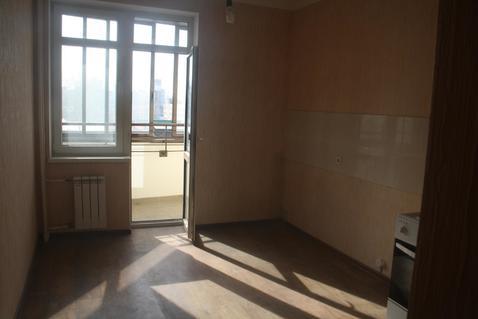 1 квартира Красноказарменная д 8 - Фото 5