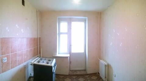 1 комнатная квартира, Чапаева / Б.Горная, Сенной. Новый дом - Фото 3