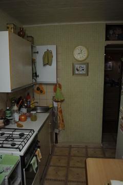 Сдам 2-ку Солнечногорск ул.Драгунского д.15 - Фото 1