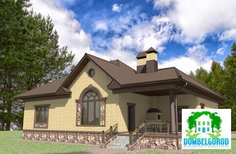 Новый дом в Юго-Западном микрорайоне - Фото 2