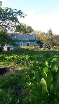 Дом с участком в д.Кокошкино - Фото 2