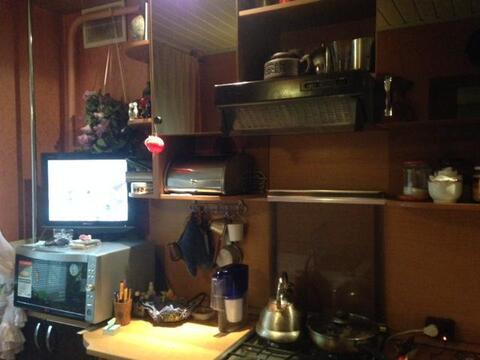 2х комнатая квартира Удальцова ул. 3к3 - Фото 3