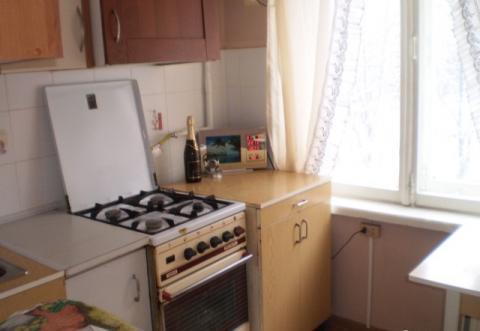 Сдается отличная 2 комнатная квартира - Фото 3