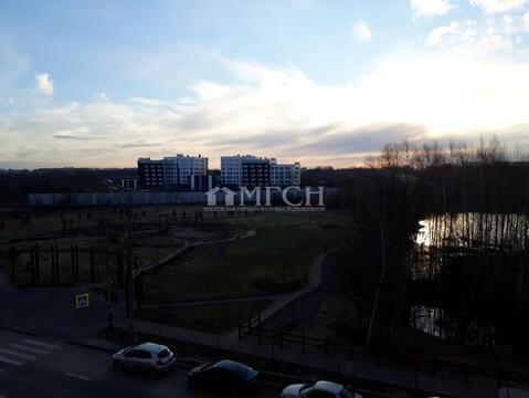 Продажа квартиры, м. Алтуфьево, Дмитровское ш. - Фото 4