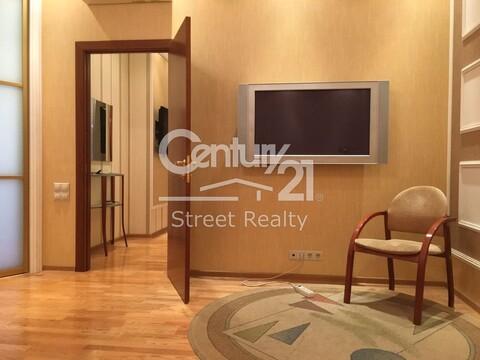 Продажа квартиры, Ул. Гризодубовой - Фото 4
