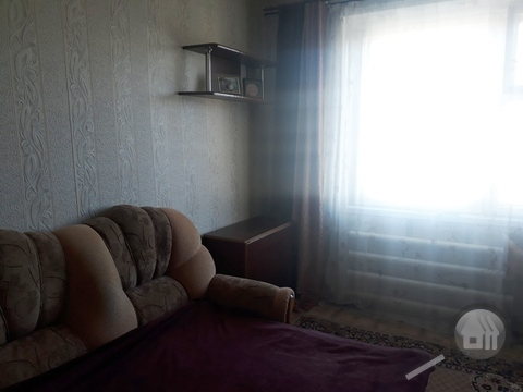 Продается комната с ок в 3-комнатной квартире, ул. Терновского - Фото 5