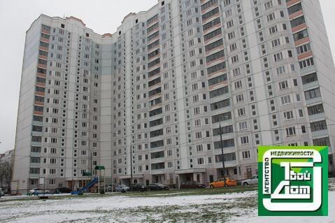 Серпухов, Спортивная, 8к2 - Фото 4