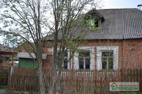 Часть дома г.Подольск, Щепчинки - Фото 2