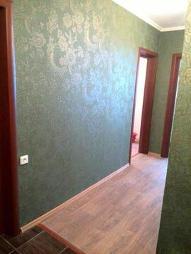 Сдается 2-комн. квартира на Боевом проезде - Фото 5