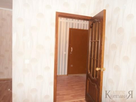Продам 1-комн. квартиру вторичного фонда в Железнодорожном р-не - Фото 4