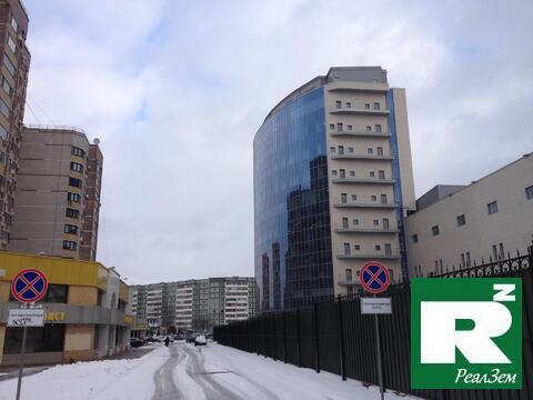 Помещение 30 кв.м свободного назначения в центре города Обнинска - Фото 2