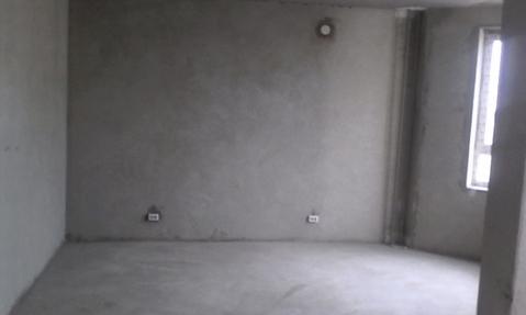 1-к квартира на Малой земле на пр. Нижнем в новом доме - Фото 4