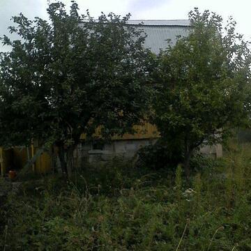 Продажа участка, Уфа - Фото 3