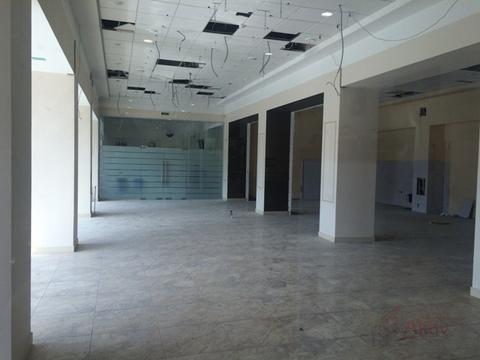 Аренда помещения-205 кв.м. в тк «Нарвский Универмаг» - Фото 3