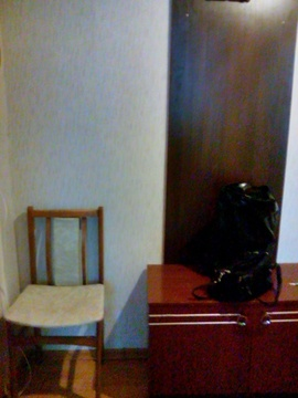 1 комнатная квартира. Новая Москва, г. Щербинка, ул. Чехова, д. 4 - Фото 4
