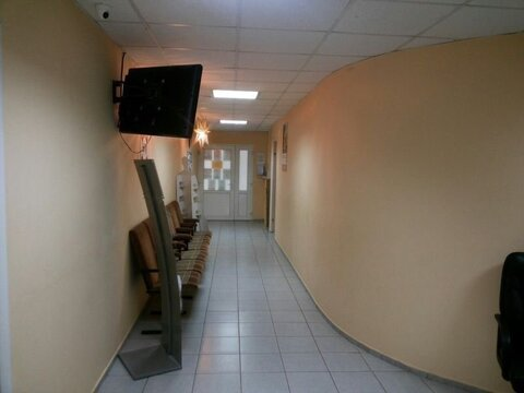 Арендный бизнес в Наро-Фоминске - Фото 2