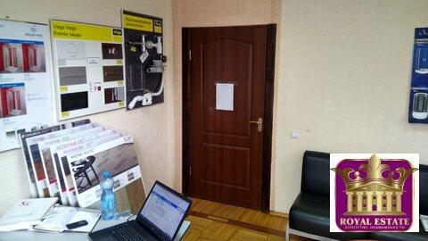 Сдатся офис 23м в центре - Фото 3