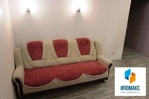 Продается 2-комнатная квартира в г.Наро-Фоминск - Фото 5