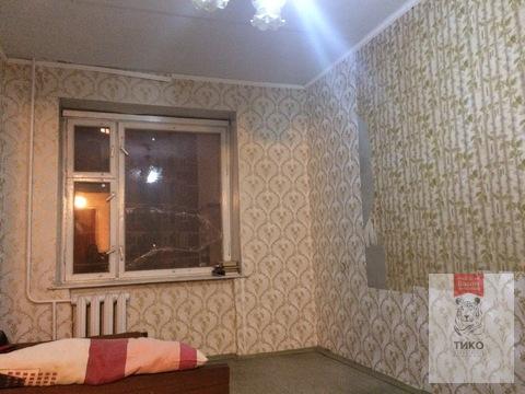Квартира в кирпичном доме рядом со школой и детским садом - Фото 4