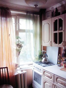 Сдаю комнату Метрогородок - Фото 2
