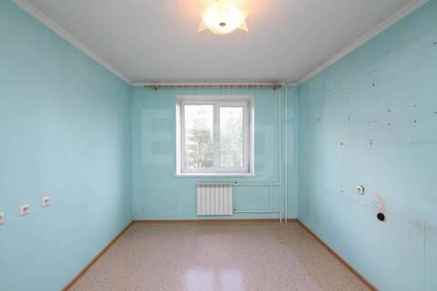 Продам 2-комн. кв. 64.2 кв.м. Тюмень, Магнитогорская - Фото 4