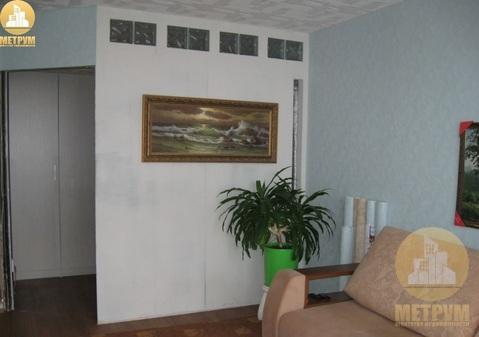 1к квартира в новостройке - Фото 1